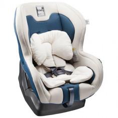 Scaun Auto SF01 0-18 kg Ocean - Scaun auto copii Kiwy