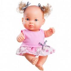 Bebelus Parfumat Ruth - Papusa paola reina, 2-4 ani