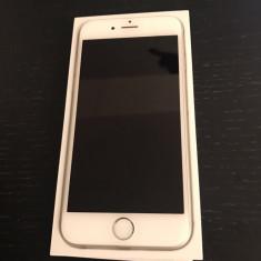 iPhone 6 Apple, Gri, 16GB, Neblocat