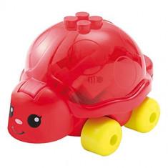Set Abrick Ladybug - Scule si unelte Ecoiffier