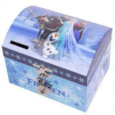 Pusculita Elsa - Pusculita copii