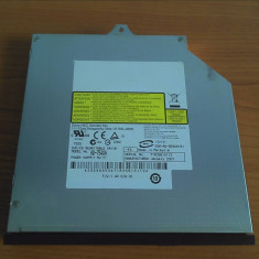 Vand Unitate optica laptop Sony Dell Inspiron 1501-POZE REALE