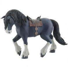 Figurina Cal Angus-Merida - Figurina Animale Bullyland