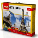 Mega Structuri: Turnul Eiffel