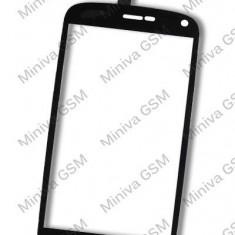 Touchscreen Geam Sticla Allview V1 Viper