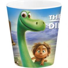 Pahar Melamina Bunul Dinozaur