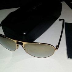 Ochelari Versace - Ochelari de soare Versace, Unisex