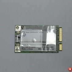 Modul wireless Fujitsu Siemens Celsius  Lifebook E8210 E8420 E8110 E8310 e8410 foto
