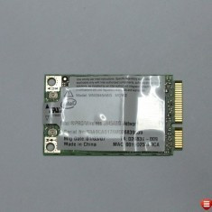 Modul wireless Fujitsu Siemens Celsius  Lifebook E8210 E8420 E8110 E8310 e8410