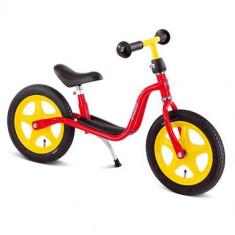Bicicleta Incepatori LR1 4003 - Bicicleta copii Puky