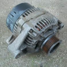 Alternator Opel Corsa B motor 1.2 benzina an 1995. Bosch, CORSA B (73_, 78_, 79_) - [1993 - 2000]