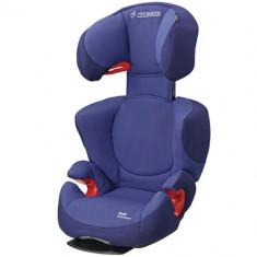 Scaun Auto Rodi Air Protect 15-36 kg River Blue - Scaun auto copii grupa 2-3 (15-36 kg) Maxi Cosi, 2-3 (15-36 kg), Albastru