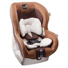 Scaun Auto S01 0-18 kg Moka - Scaun auto copii Kiwy, Opus directiei de mers