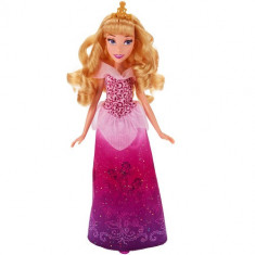 Papusa Disney Princess Aurora, 2-4 ani