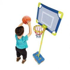 First Basketball - Spatiu de joaca