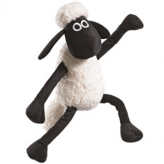Shaun the Sheep - Jucarie din Plus 29cm - Jucarii plus