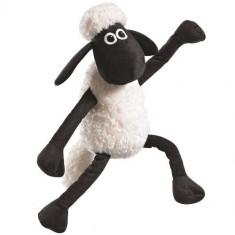 Shaun the Sheep - Jucarie din Plus 29cm - Jucarii plus