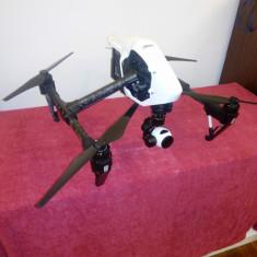 Drone - DJI Inspire 1 - Drona