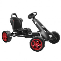 Kart Cross Racer BadBoy ferbedo