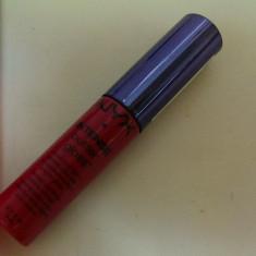 Luciu de buze Nyx Intense Butter Gloss - Gloss buze Nyx Cosmetics