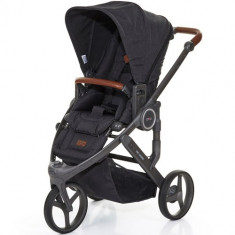 Carucior Sport Chili Space - Carucior copii 2 in 1 ABC Design
