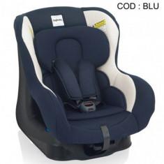 Scaun Auto Magellano Blue - Scaun auto copii Inglesina, 0+ -1 (0-18 kg), Isofix
