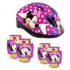 Combo Set Minnie Mouse Stamp