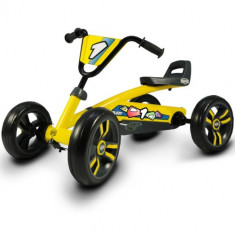 Kart Berg Buzzy - Kart cu pedale Berg Toys
