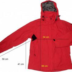 Geaca SALEWA originala, calitativa, membrana (dama XL) cod-174666 - Imbracaminte outdoor Salewa, Geci, Femei