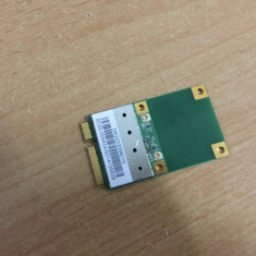 wireless Asus K50IJ K50i , K50AB    A80