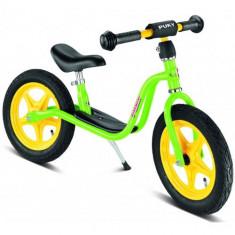 Bicicleta Fara Pedale - Bicicleta copii Puky