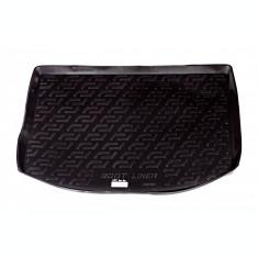 Covor portbagaj tavita FORD KUGA II 2013-> AL-171116-4