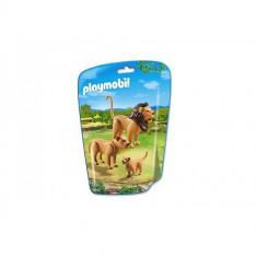 Familie de Lei - Figurina Animale Playmobil