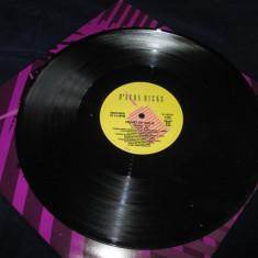 """D'Atra Hicks - Heart Of Gold _ vinyl, 12"""", Capitol (SUA) _ Muzica House capitol records, VINIL"""