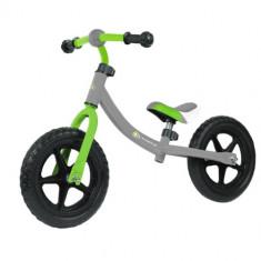 Bicicleta fara Pedale 2Way - Bicicleta copii Kinderkraft
