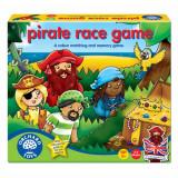 Joc de Societate Cursa Piratilor, orchard toys