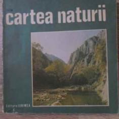 Din Cartea Naturii - Antologie De Aurora Pana, 394125 - Carti Agronomie
