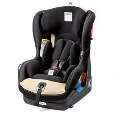 Scaun Auto Viaggio Switchable 0-18 kg Sand - Scaun auto copii grupa 0-1 (0-18 kg) Peg Perego, 0-1 (0-18 kg), Isofix