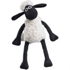 Shaun the Sheep - Jucarie din Plus 19cm - Jucarii plus
