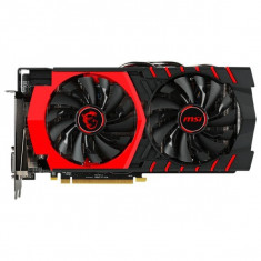 Placa video MSI R9 380 - Placa video PC AMD
