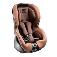 Scaun Auto SP1 SA-ATS 9-18 kg Moka - Scaun auto copii grupa 0-1 (0-18 kg) Kiwy, 0-1 (0-18 kg)