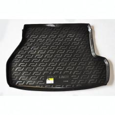 Covor portbagaj tavita BMW Seria 3 e46 1998-2005 Break / Touring  IS-43909