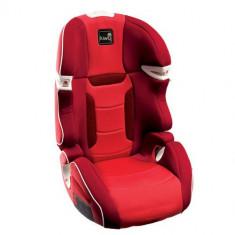 Scaun Auto S23 15-36 kg Cherry - Scaun auto copii Kiwy
