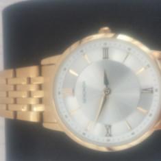 Ceas de mana SEKONDA - Ceas dama Swatch, Mecanic-Manual