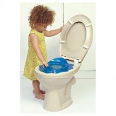Adaptor Toaleta Ring-Li - Reductor cada si wc