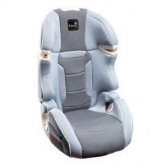 Scaun Auto S23 15-36 kg Stone - Scaun auto copii Kiwy