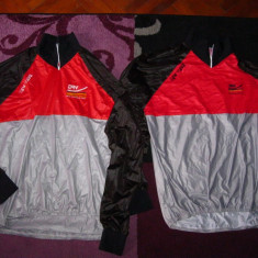 Bluze Sport Canotaj Nationala Germaniei Originale