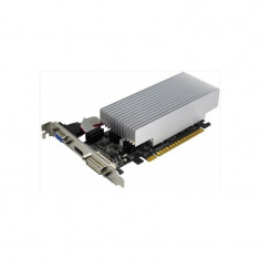Placa video PALIT Geforce GT 610 1GB DDR3 64bit DirectX11, VGA, DVI, HDMI - Placa video PC Palit, PCI Express, nVidia
