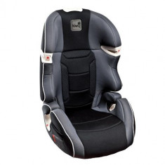 Scaun Auto S23 15-36 kg Carbon - Scaun auto copii Kiwy