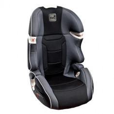 Scaun Auto S23 15-36 kg Carbon - Scaun auto copii grupa 2-3 (15-36 kg) Kiwy